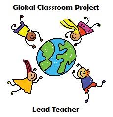 Logo_Lead